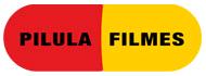 Pilula Filmes