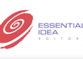 Essential Idea Editora