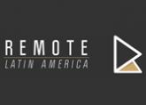 Remote Latin America