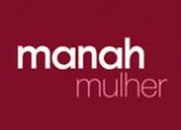 Manah Mulher
