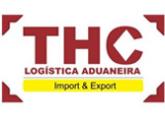 THC Logística Aduaneira